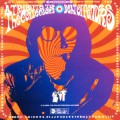 「BEAT OFFENDERS ~A TRIBUTE TO THE COLLECTORS 」/ V.A.
