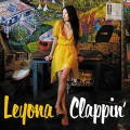 「Clappin'」/ Leyona
